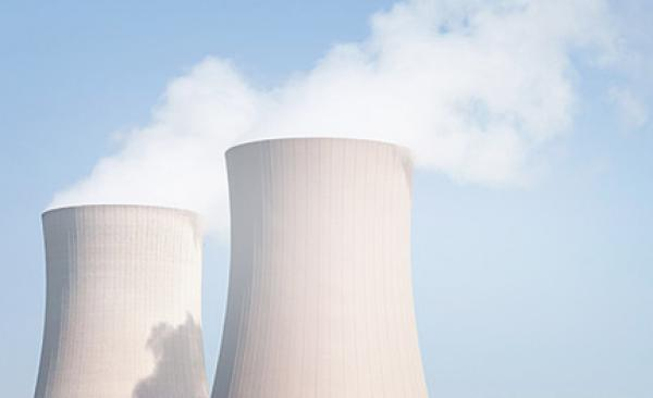 Nucléaire et radioprotection